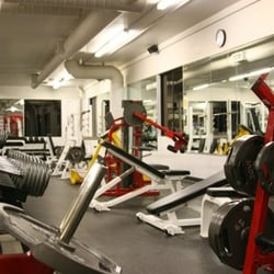 c9fa00119 Frog's Fitness - CLOSED - 11 Photos & 27 Reviews - Gyms - 901 Hotel ...