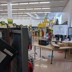 Tech Castle: 4314 Boron Dr, Covington, KY