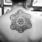 832d269448d22 Tattoo Photo of Two Headed Dog Tattoo Studio - Montville, NJ, United  States. By
