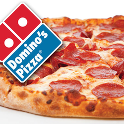 Domino s pizza 2019 all you need to know before you go - Dominos pizza paterna ...