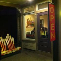 Marigold Kitchen Pizza - 19 Photos & 29 Reviews - Pizza - 25 Main St ...
