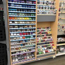 Walmart Supercenter - 8331 S Stewart Ave, Chatham, Chicago