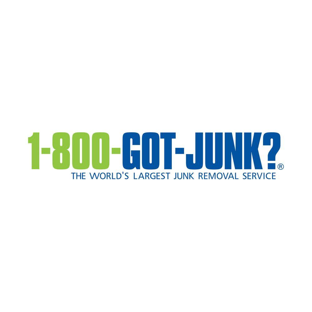 1-800-GOT-JUNK? Grand Rapids: Grand Rapids, MI