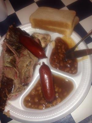 B Amp C Barbecue Barbeque Wichita Ks Reviews Photos