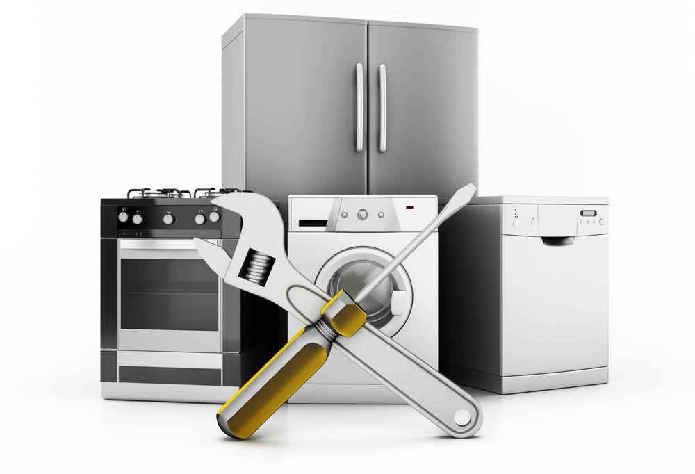 Crosstown Appliance Repair: Saint Cloud, MN