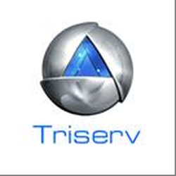 Triserv - Property Management - 875 Old Roswell Rd, Roswell, GA