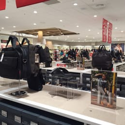 CCC Shoes   Bags - Shoe Stores - Seeveplatz 1 4513f0f181253