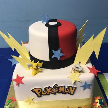 How Do I Send Birthday Cake To Boston