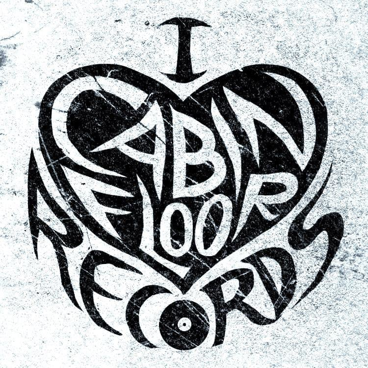 Cabin Floor Records: 504 Rutherford St, Greenville, SC