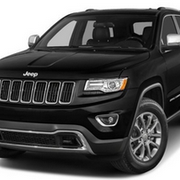 ... Photo Of Sterling Heights Dodge Chrysler Jeep Ram   Sterling Heights,  MI, United States ...