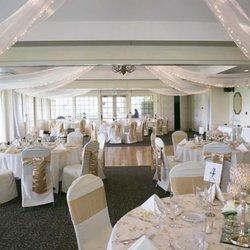 Photo Of Wedgewood Weddings Upland Hills Ca United States