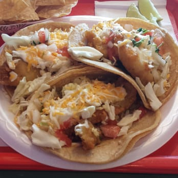 Chico s tacos closed 51 photos 96 reviews mexican for Az game and fish phone number