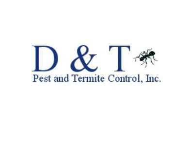 D & T Pest and Termite Control: 27 Judy Ln, Bellingham, MA