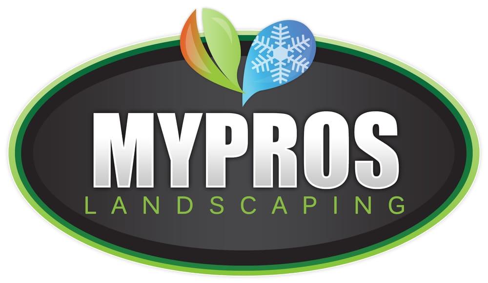 Mypros Landscaping: 17607 Burnham Ave, Lansing, IL
