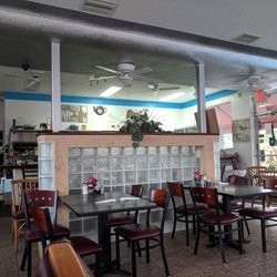 Perrys Restaurant 11 Photos Pizza 3405 34th St Tyrone Saint