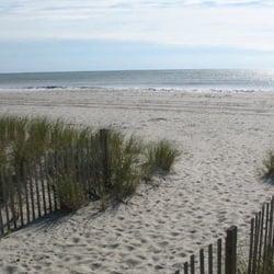 Photo Of Ocean Isle Beach Yoga Nc United States