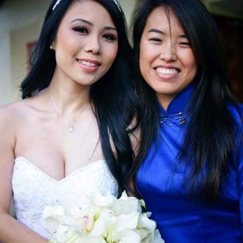 Com Thai Bride No Rating