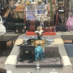 Photo Of Reloved Consignment   Boca Raton, FL, United States