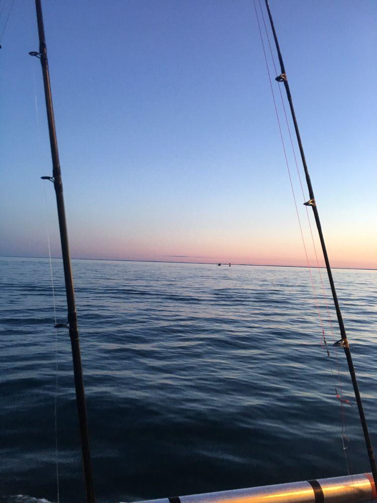 Viking fishing fleet ferry lines 19 photos 26 for Viking fleet montauk fishing report