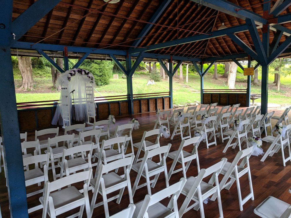The Mayernik Center: 498 Camp Horne Rd, Pittsburgh, PA