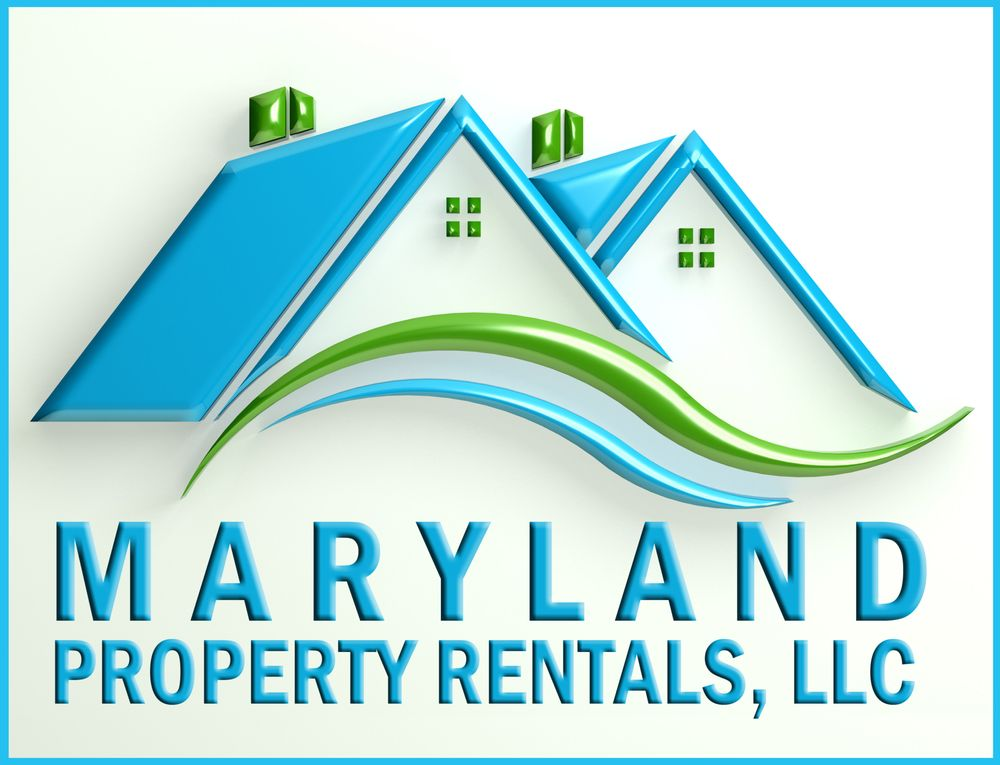 Maryland Property Rentals: 406 S Camp Meade Rd, Linthicum, MD