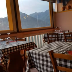 Ristorante LE TRE Terrazze - 11 Fotos - Italienisch - Via Della ...