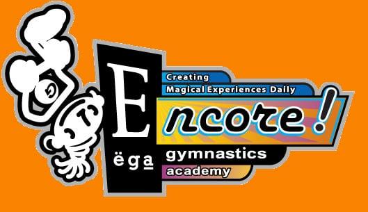 Encore Gymnastics Academy