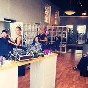 Amanda kelly salon closed 10 photos hair salons - Cincinnati hair salons ...