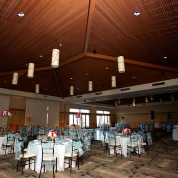 Photo Of Coronado Community Center Ca United States Our Wedding Reception
