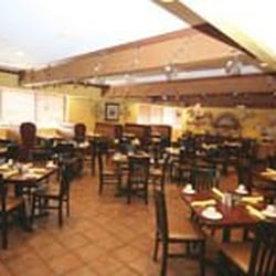Tony Pillas Italian Eatery Closed 15 Middle C Park Woburn Ma Restaurant Reviews Phone Number Yelp