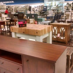 Photo Of Marshalls   Kennesaw, GA, United States. Home Furnishings.
