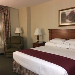 Drury Inn & Suites Greenville - 51 Photos & 26 Reviews - Hotels - 10 ...