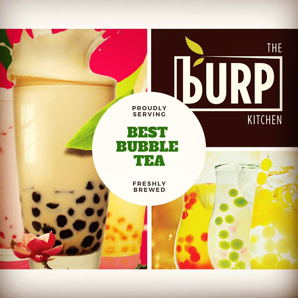 Bobaloca Bubble Tea and Coffee House - Order Food Online
