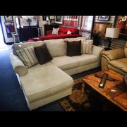 ... Photo Of The Furniture Consignment Place   Conway, AR, United States