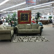 Delicieux ... Photo Of Furniture Mart   Baton Rouge, LA, United States ...