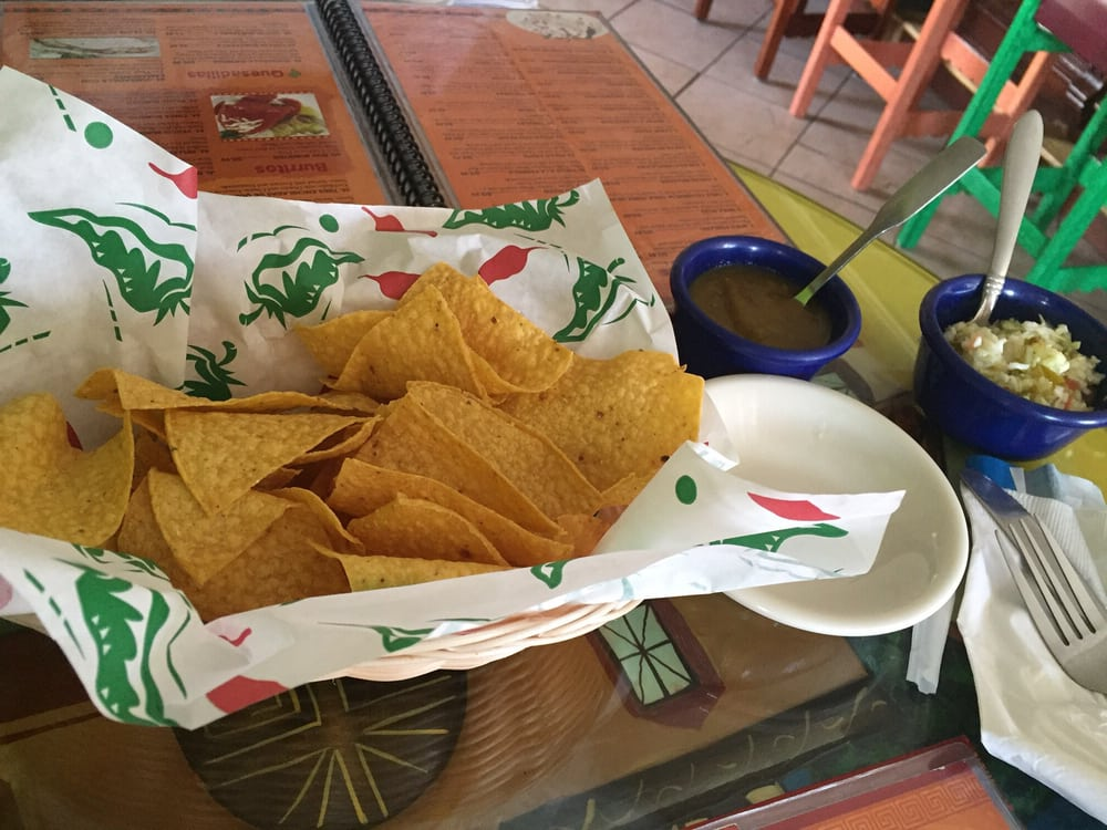 Mexican Restaurants Temple Pa