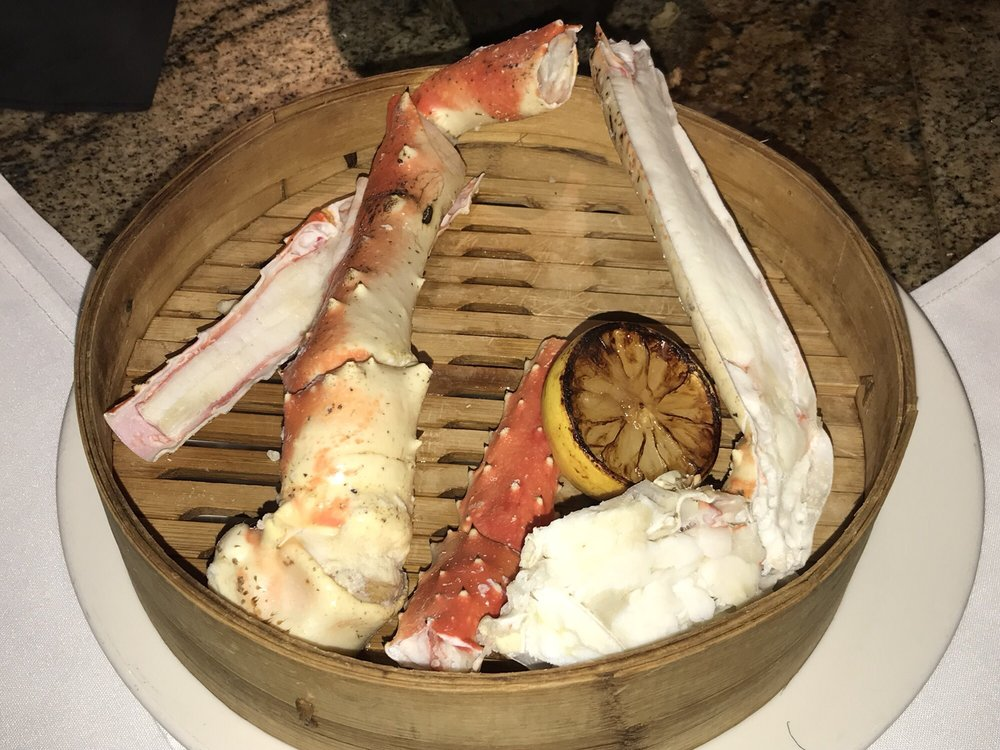 ad793ecff2e8 MoonFish - 484 Photos   449 Reviews - Seafood - 7525 West Sand Lake Road