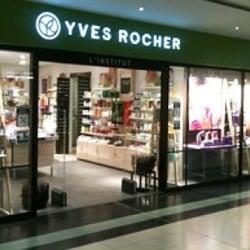 yves rocher day spas centre commercial auchan mers les bains loiret france phone number. Black Bedroom Furniture Sets. Home Design Ideas