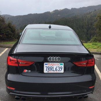 Getaround Car Owner Reviews