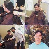 Chaz Dean Studio 96 Photos 149 Reviews Hair Salons 6444