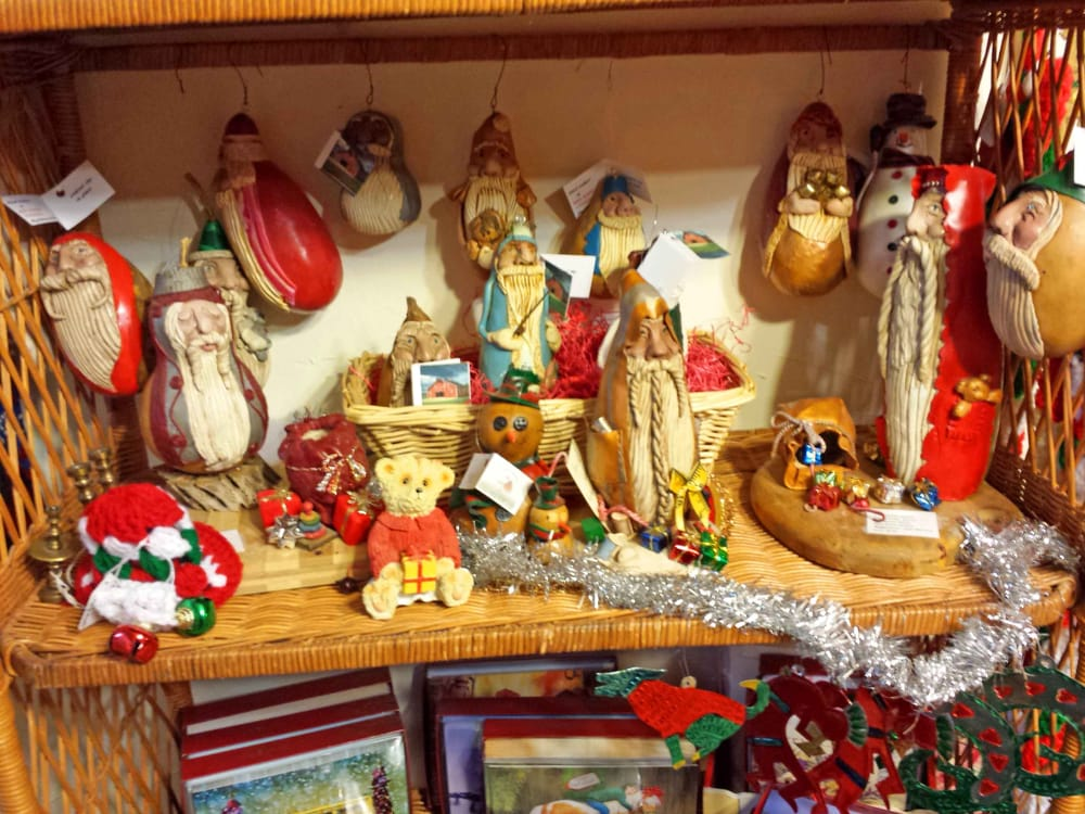 Market Place: 105 N Main St, Magdalena, NM