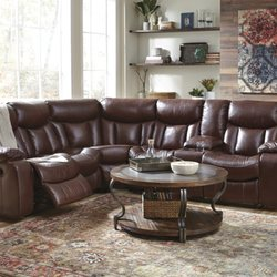 Red Barn Furniture Outlet 297 s Furniture Stores