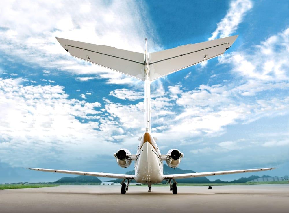 JetCard PLUS: 6505 Blue Lagoon Dr, Miami, FL