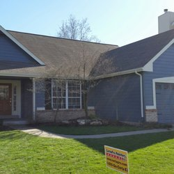 Photo Of CertaPro Painters Of Chesterfield   Chesterfield, MO, United  States. Chesterfield Exterior