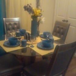 your cost furniture tienda de muebles 15441 s post oak