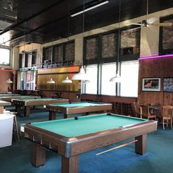 Cool Slick Willies Family Pool Halls 11 Photos 46 Reviews Download Free Architecture Designs Itiscsunscenecom