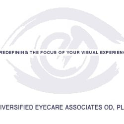 f8b2e5e84c Diversified Eyecare Associates OD