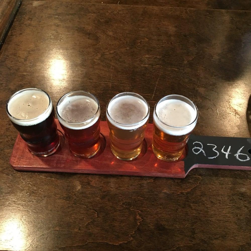 Rinn Duin Brewing 46 Photos 39 Reviews Breweries 1540 Rte 37