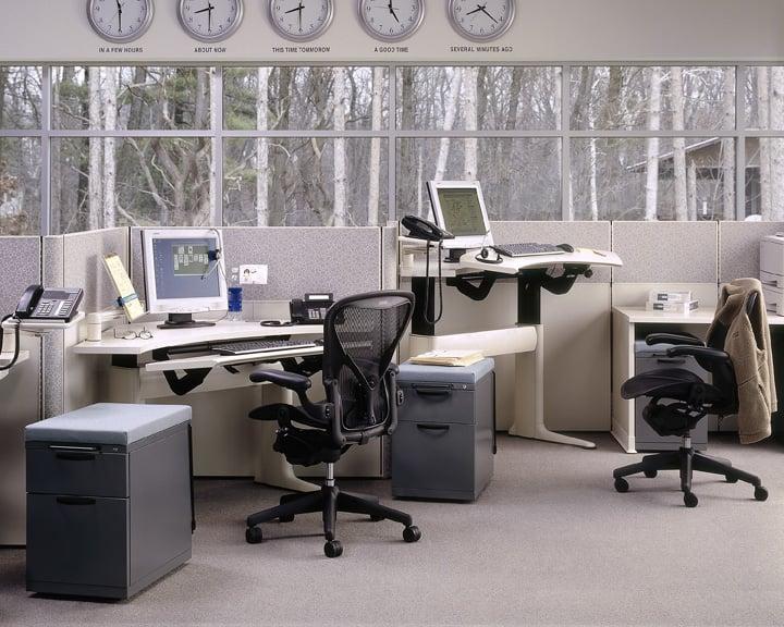 Intelligent Interiors   Office Equipment   16837 Addison Rd, Addison, TX    Phone Number   Yelp