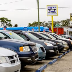 Used Cars Fort Myers >> Ideal Used Cars Request A Quote Used Car Dealers 2733